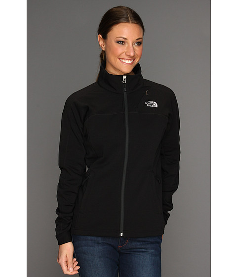 Cheap The North Face Womens Momentum Jacket Tnf Black