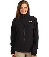The North Face - Women's Salathe Jacket