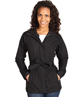The North Face - Women's K Jacket