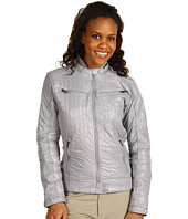 The North Face - Women's Midori Moto Jacket