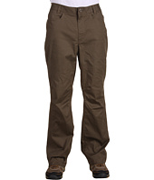 The North Face - Men's Bishop Pant
