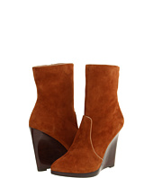Brigitte Bailey - Sorice Ankle Boot