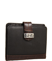 Brighton - Re-deco Medium Wallet