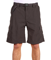 The North Face - Men's Paramount Cargo Short
