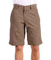 The North Face - Men's Paramount Utility Short