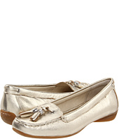 Sperry Top-Sider - Brantpoint