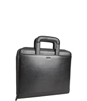 Tumi - Delta Double Handle Portfolio