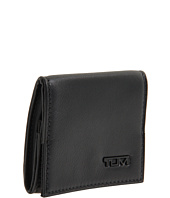 Tumi - Delta Square Coin Case