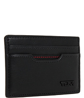 Tumi - Delta - Slim Card Case ID