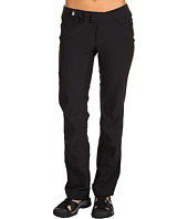 The North Face - Women's Arches Pant