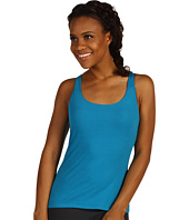The North Face - Women's Gentle Stretch Cami