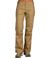 The North Face - Women's Bishop Pant