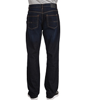 Calvin Klein Jeans - Burnished Intense Blue Relaxed Straight Leg Jean
