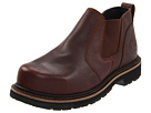 Irish Setter 83300 Steel Toe Romeo