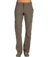 The North Face - Women's Kapiti Pant