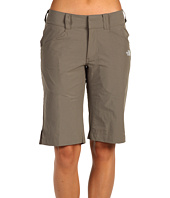 The North Face - Women's Kapiti Short