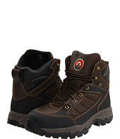 Irish Setter - 83400 Aluminum Toe Waterproof Hiker