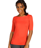 The North Face - Women's Pantoll 3/4 Sleeve