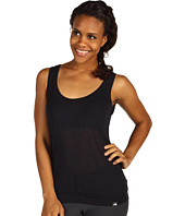 The North Face - Women's Pantoll Tank