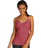The North Face - Women's Dana Print VaporWick® Cami