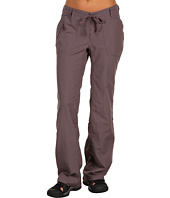 The North Face - Women's Horizon Tempest Pant