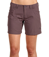 The North Face - Women's Horizon Becca Short