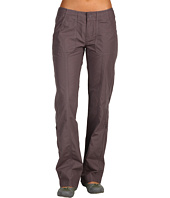 The North Face - Women's Robertson Pant