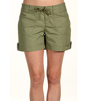 The North Face - Women's Robertson Short