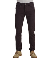 Obey - Juvee Slim Work Pant