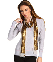 Juicy Couture - Sequin Scarf