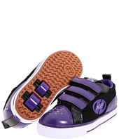 Heelys - Sparkler (Toddler/Youth)