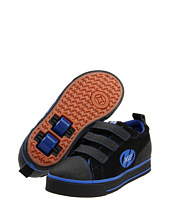 Heelys - Stingray (Toddler/Youth)