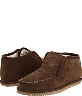 O'Neill - Surf Turkey Suede