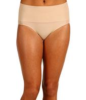 Spanx - Undie-tectable® Panty