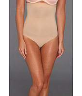 Spanx - Undie-tectable® High-Waisted Panty