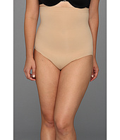Spanx - Plus Size Undie-tectable® High-Waisted Panty