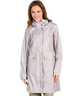 Patagonia - Torrentshell Trench Coat
