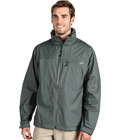 Patagonia - Updraft Jacket