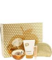 DKNY - DKNY Golden Delicious Golden Night Out Set
