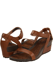Teva - Cabrillo Strap Wedge