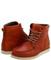 Levi's® Shoes - Dean LE