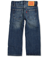 Levi's® Kids - Boys' 514™ Slim Straight Jean (Little Kids)