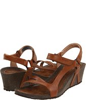 Teva - Cabrillo Universal Wedge