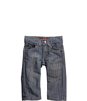 Levi's® Kids - Boys' 514™ Slim Straight Jean (Infant)