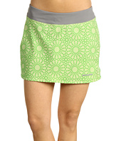 Patagonia - Nine Trails Skirt
