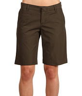 Patagonia - All-Wear Short