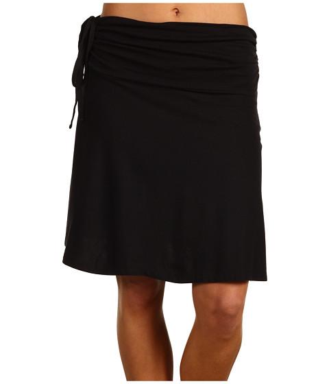 Patagonia Lithia Convertible Skirt