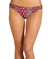 Patagonia - Print Sunamee Bottom