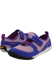 Merrell Kids - Barefoot Pure Glove (Toddler/Youth)
