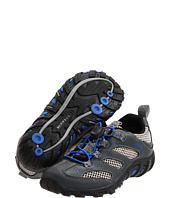 Merrell Kids - WaterPro Sport (Toddler/Youth)